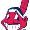 Cleveland Indians Announce 2013 MLB Regular Season Schedule