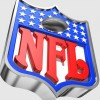 Time Warner & NFL Agree to TV Deal, NFL Network Now Available