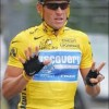 "Wisconsin Congressman says Doping Case against Lance Armstrong is ""Strained at Best"""