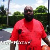 Rick Ross Plans to Play at Rucker Park (Video)