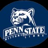 Investigation Reveals Penn State Administration Disregarded Safety of Sandusky Victims
