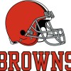 (Audio) Cleveland Browns Press Conference Introducing Rob Chudzinski as Head Coach