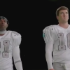 Video: NFL Sunday Ticket Outtakes