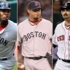 Dodgers and Red Sox to Complete Blockbuster Deal