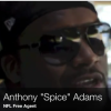 Video: Ex-Chicago Bear Anthony Adams In Stuff NFL Free Agents Say