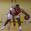 """Video: Anthony """"Spice"""" Adams """"I Can Fly…for a Lil While"""""""