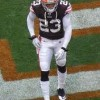 Joe Haden Suspended 4 Games for Violating NFL Drug Policy