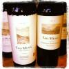 Yao Ming Owns Napa Valley Wine Company