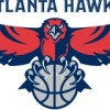 JbSmooth84.com Atlanta Hawks 2012-2013 Preview