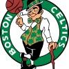 JbSmooth84.com Boston Celtics 2012-2013 Preview