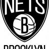JbSmooth84.com Brooklyn Nets 2012-2013 Preview