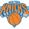 JbSmooth84.com New York Knicks 2012-2013 Preview