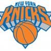JbSmooth84.com New York Knicks 2012-2013 Preview