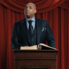 New Charles Barkley Weight Watchers Ad