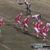 Highlights of Mentor Vs Twinsburg High School Game