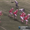 Mentor Cardinals vs Twinsburg Tigers Full Game Replay