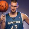 Kevin Love Out 4-6 Weeks with Broken Hand