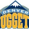 JbSmooth84.com Denver Nuggets 2012-2013 Preview