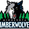 JbSmooth84.com Minnesota Timberwolves 2012-2013 Preview