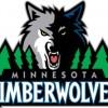 JbSmooth84.com Minnesota Timberwolves 2012-2013 Preview
