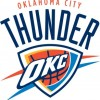 JbSmooth84.com Oklahoma City Thunder 2012-2013 Preview