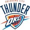 JbSmooth84.com Oklahoma City Thunder 2012-2013 Preview