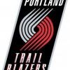 JbSmooth84.com Portland Trail Blazers 2012-2013 Preview