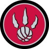 JbSmooth84.com Toronto Raptors 2012-2013 Preview