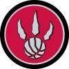 JbSmooth84.com Toronto Raptors 2012-2013 Preview