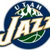 JbSmooth84.com Utah Jazz 2012-2013 Preview