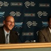Cleveland Indians, Terry Francona Announce Coaching Staff