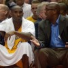 Lakers Fire Head Coach Mike Brown
