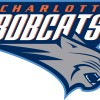 The Charlotte Bobcats Make History One Losing Streak at A Time