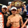 Juan Manuel Marquez KO's Manny Pacquiao (Video)