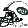New York Jets Fire GM Mike Tannenbaum
