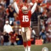 Joe Montana Wanted to End Career with Steelers not Chiefs