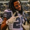 Richard Sherman Wins Appeal, Won't be Suspended