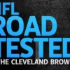 Video: Watch the Preview of Browns New Travel Channel TV Show, Debuts Tonight