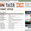 Browns Website Still Shows Mike Holmgren, Fired Coach and Gm as Apart of Organization