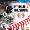 Pirates Andrew McCutchen Voted for MLB The Show 13 Cover