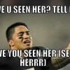 Best of the Manti Te'O Photoshop Memes
