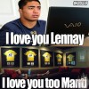What Manti Te'o and Lance Armstrong Should Teach Us About Superlatives and  Heroism in Sports
