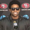 Michael Crabtree Cleared in Sexual Assault Investigation