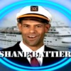 (Video) Shane Battier Sings the Love Boat for Charity Event