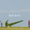 (Video) New Nike Commercial with Tiger Woods and Rory McIlroy