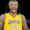 Lakers Jordan Hill to Have Season Ending Hip Surgery