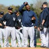 5 Predictions for the Yankees Upcoming Season