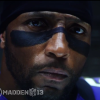 (Video) Ray Lewis 'Leave Your Legacy' Speech