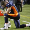 Tim Tebow to Start?