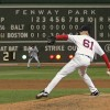 Clay Buchholz: Cheater or Gamer?